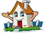 Pierres-Roofing-Logo