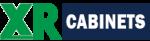 XR-Cabinets-logo